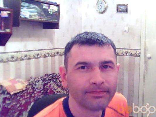 Фото мужчины Sintesi, Ижевск, Россия, 37