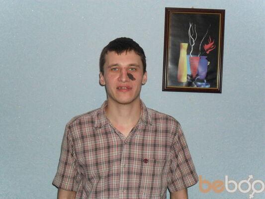 Фото мужчины sess185, Павлодар, Казахстан, 32