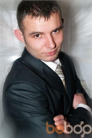 Фото мужчины otto, Ужгород, Украина, 34