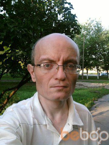 Фото мужчины Seter777, Киев, Украина, 40