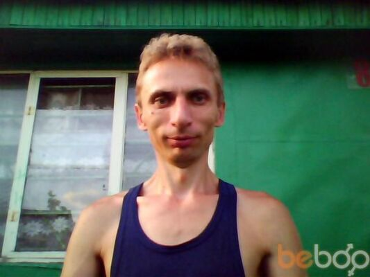 Мамба Сергей 45