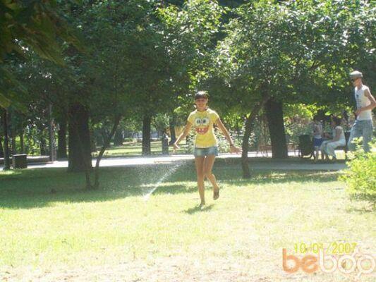 Фото мужчины barsik, Донецк, Украина, 28