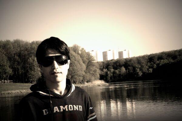 Фото мужчины Issaq, Тула, Россия, 30