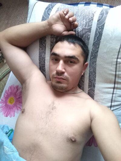 Фото мужчины Талгат, Маркс, Россия, 33