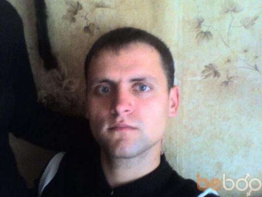 Фото мужчины makkk, Гродно, Беларусь, 30