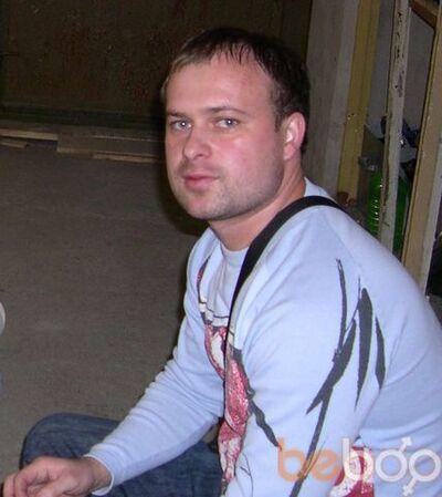 Фото мужчины vitalik, Вильнюс, Литва, 37