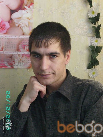 Фото мужчины фраер, Тирасполь, Молдова, 37