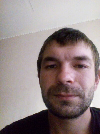 Фото мужчины Вадим, Уфа, Россия, 27