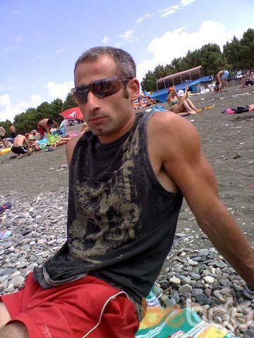 Фото мужчины nikolas, Kozani, Греция, 38
