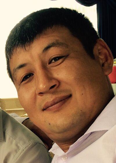 Фото мужчины Saia, Астана, Казахстан, 37