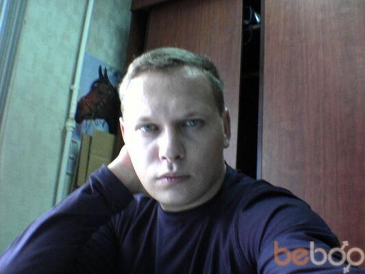 Фото мужчины alex, Новосибирск, Россия, 40
