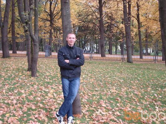 Фото мужчины maskal, Москва, Россия, 32