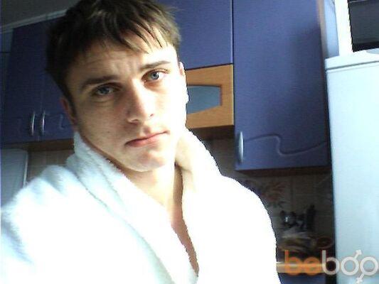 Фото мужчины cubik, Новые Анены, Молдова, 30