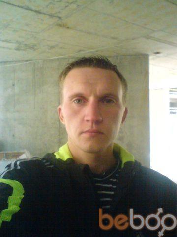 Фото мужчины Lexon, Киев, Украина, 35