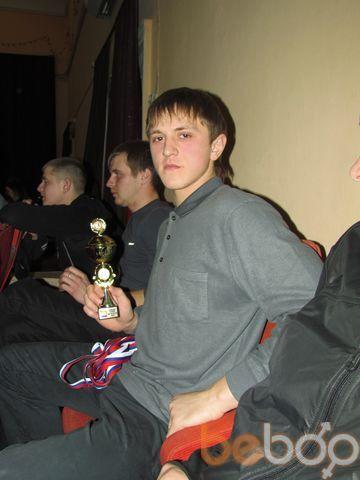 Фото мужчины Leon4051, Курск, Россия, 27
