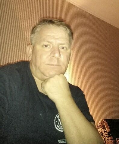 Фото мужчины Дмитрий, Тольятти, Россия, 46