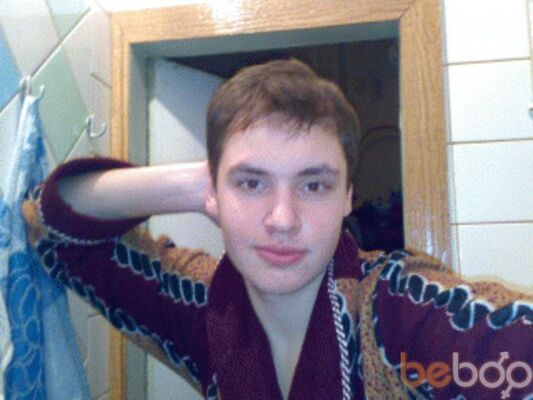 Фото мужчины OlimpXXL, Евпатория, Россия, 24