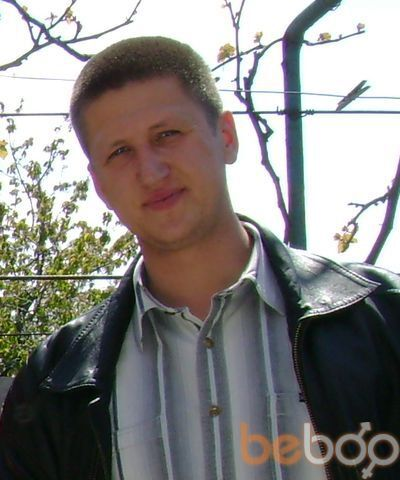 Фото мужчины димон, Одесса, Украина, 37