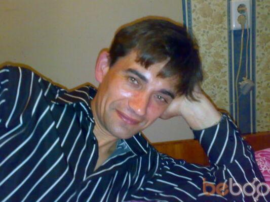 Фото мужчины stas, Атырау, Казахстан, 37