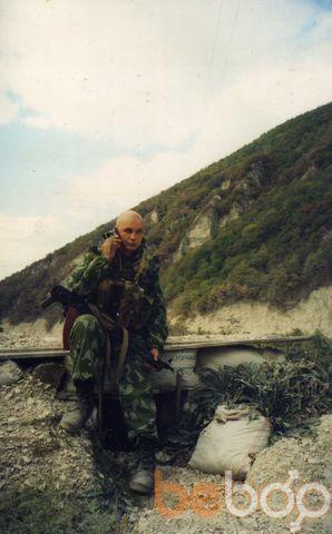 Фото мужчины Дюха, Великий Новгород, Россия, 77