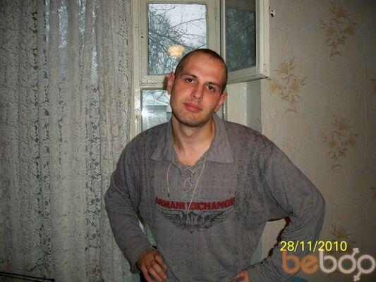 Фото мужчины Denis, Волгоград, Россия, 32