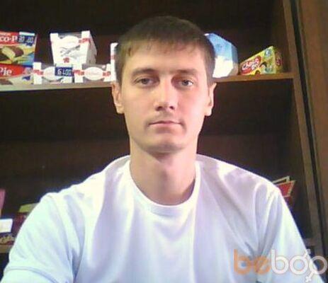 Фото мужчины rusik, Краснодар, Россия, 36