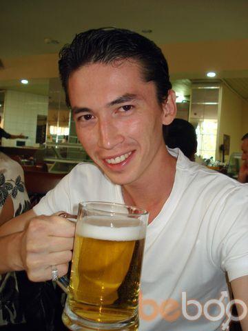 Фото мужчины goodini, Ташкент, Узбекистан, 34