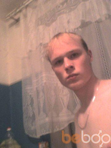 Фото мужчины Fixxxer, Воронеж, Россия, 29