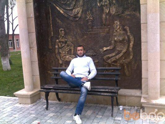 Фото мужчины avarec, Баку, Азербайджан, 25