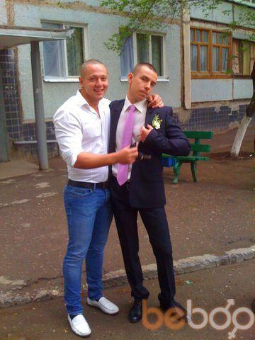 Фото мужчины Denis, Городня, Украина, 26