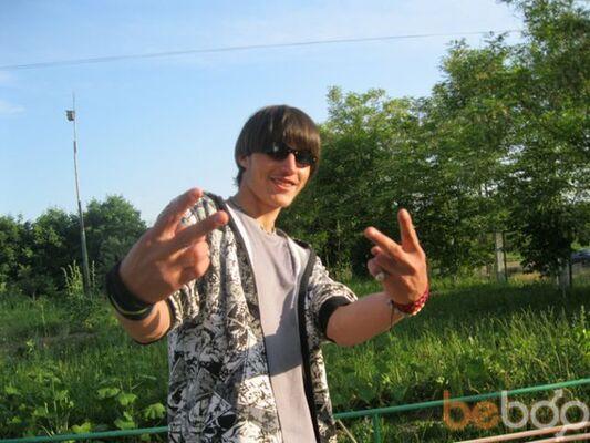 Фото мужчины станислав, Дорогобуж, Россия, 25