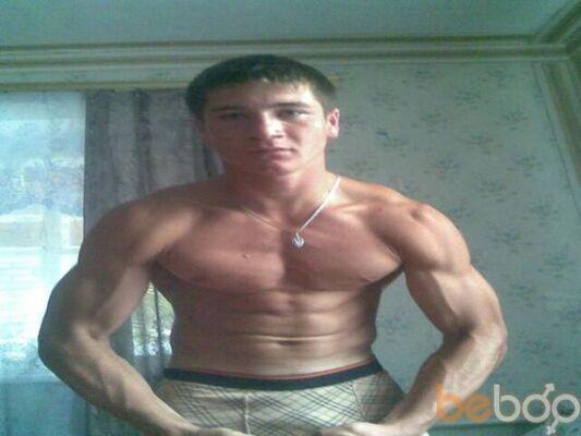Фото мужчины Vlad, Шевченкове, Украина, 35