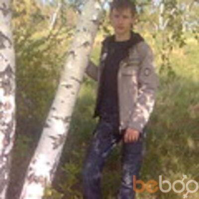 Фото мужчины alex, Павлодар, Казахстан, 26