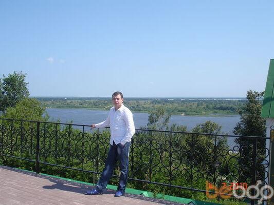 Фото мужчины Alex1983, Москва, Россия, 33