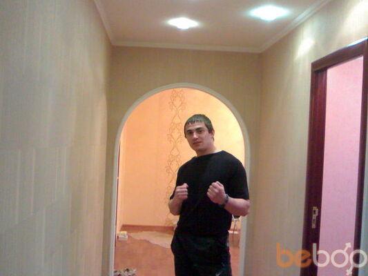 Фото мужчины kastovec, Москва, Россия, 32