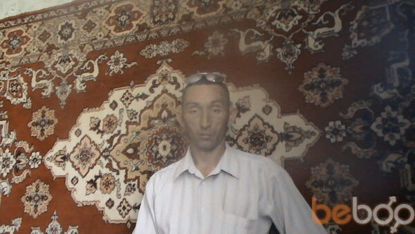 Фото мужчины Persik969, Камышин, Россия, 41