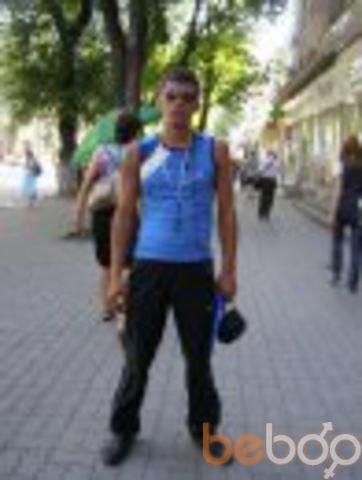 Фото мужчины руслан, Ростов-на-Дону, Россия, 41