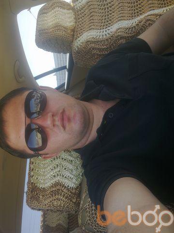 Фото мужчины asif, Актау, Казахстан, 34