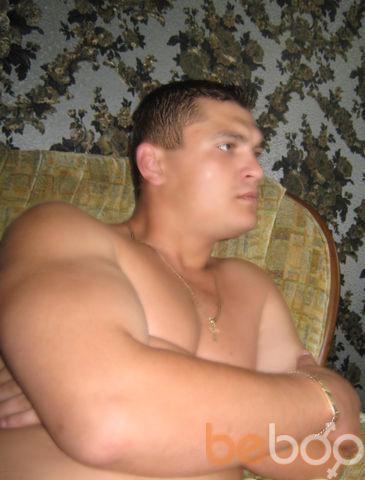 Фото мужчины Xavi, Брест, Беларусь, 31