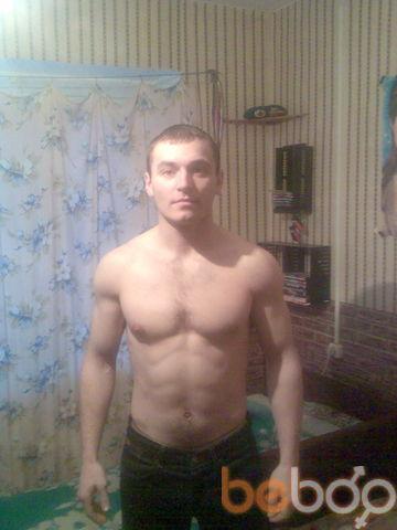 Фото мужчины сережа, Кострома, Россия, 32