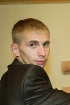 Фото мужчины Сергей, Казань, Россия, 31