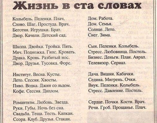 Фото мужчины Den, Черновцы, Украина, 27