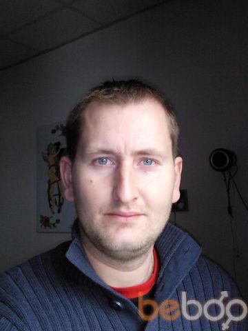 Фото мужчины Kympel, Minden, Германия, 38