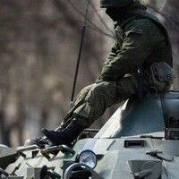 Фото мужчины Serega, Николаев, Украина, 30