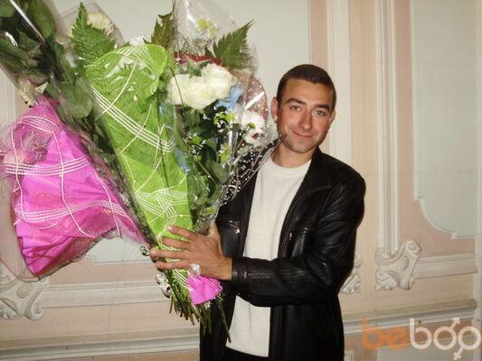 Фото мужчины mixa, Кировоград, Украина, 34