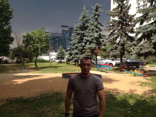 Фото мужчины Максим, Балашиха, Россия, 31