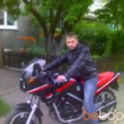 Фото мужчины Пашка Man, Гродно, Беларусь, 25