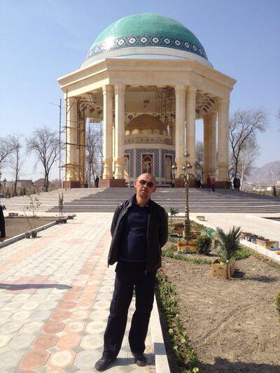 знакомство в таджикистане худжанд