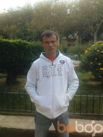 Фото мужчины kael, Полтава, Украина, 37