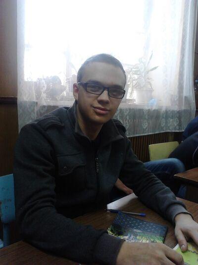 Фото мужчины Дмитрий, Рязань, Россия, 20